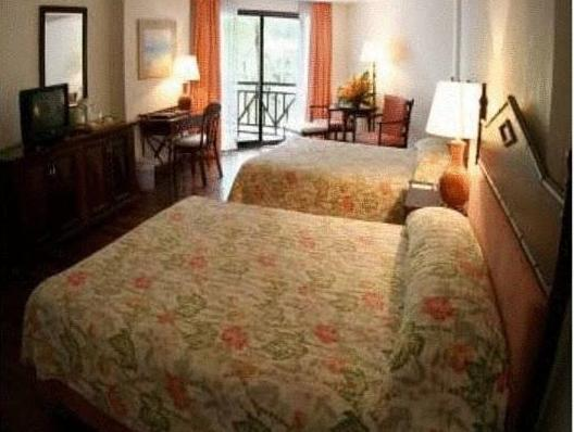 Best Price On One Hotel Santubong In Kuching Reviews