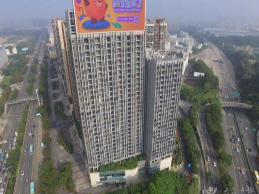 More about Wanju Hotel Shenzhen North Railway Station Coco City Branch