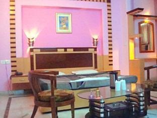 hotel baba continental new delhi and ncr india photos room rh agoda com