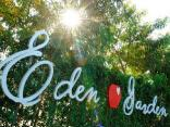 Eden Garden Resort