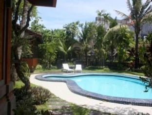 Mandara Cottages & Bungalows