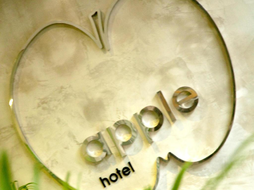 Other Apple Hotel