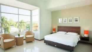 The Studio Inn Nusa Dua
