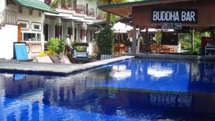 Absolute Scuba Bali Dive Resort