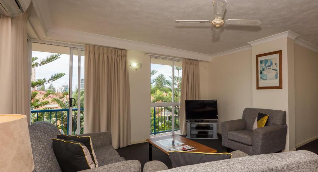 best price on san mateo on broadbeach apartments in gold coast reviews
