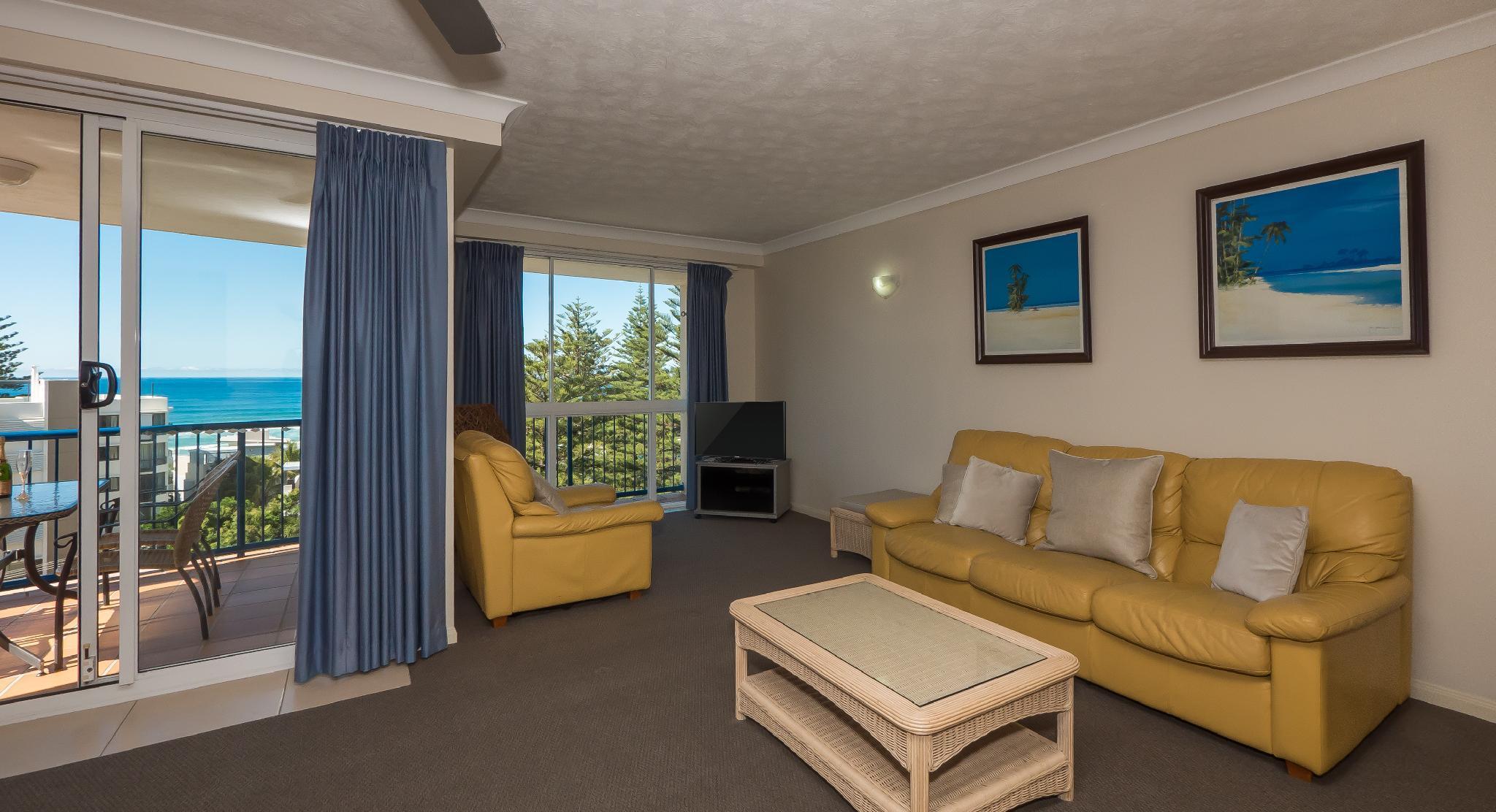 Book San Mateo on Broadbeach Apartments (Gold Coast ...