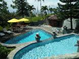 Bukit Alamanda Resort