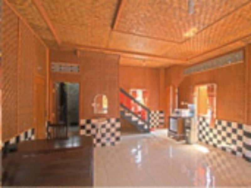 Interior Kamar Tidur Bali  danau dariza resort hotel in garut room deals photos