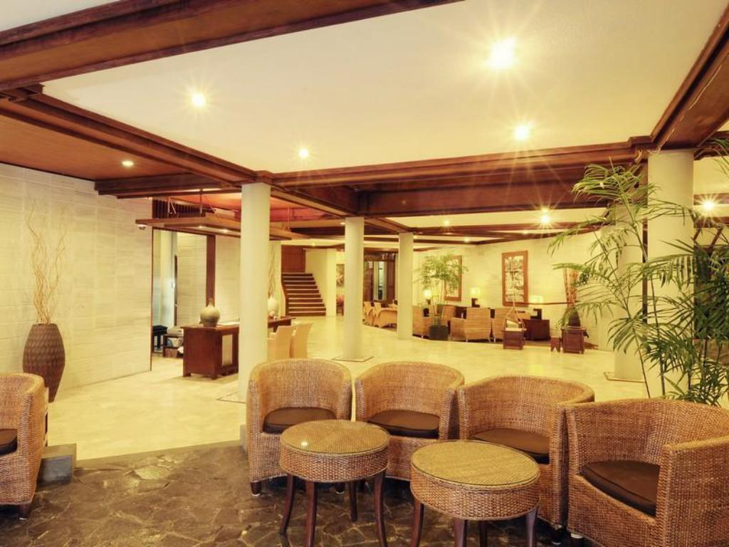 Best Price On Hotel Tirtagangga Garut In Reviews