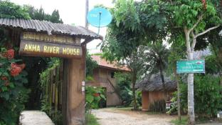 Akha River House