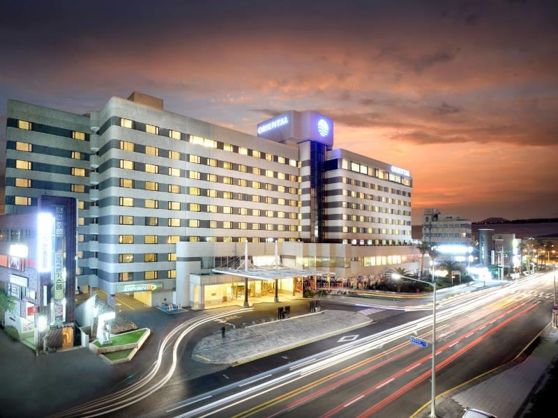 jeju oriental hotel casino jeju island from 42 save on agoda rh agoda com