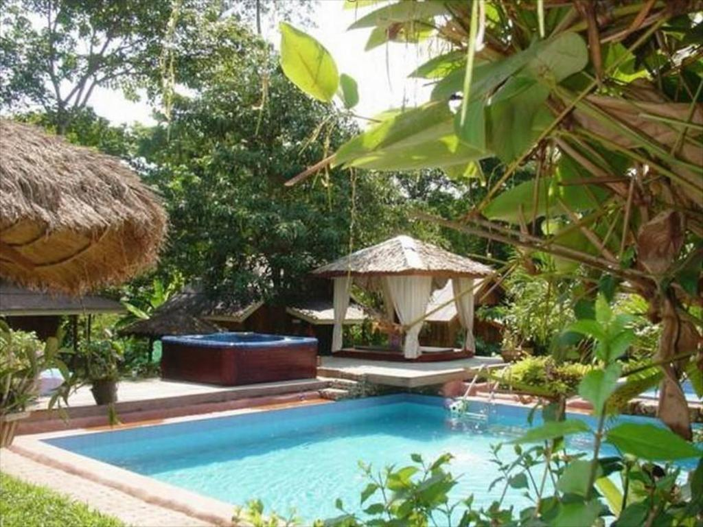 More about Faye Orchid Resort
