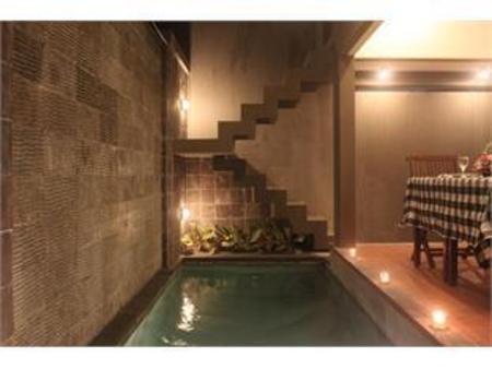 Bali Golden Elephant Boutique Villa In Indonesia Room Deals
