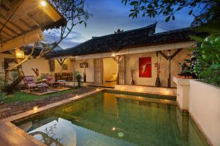 Villa Kresna Boutique and Suites