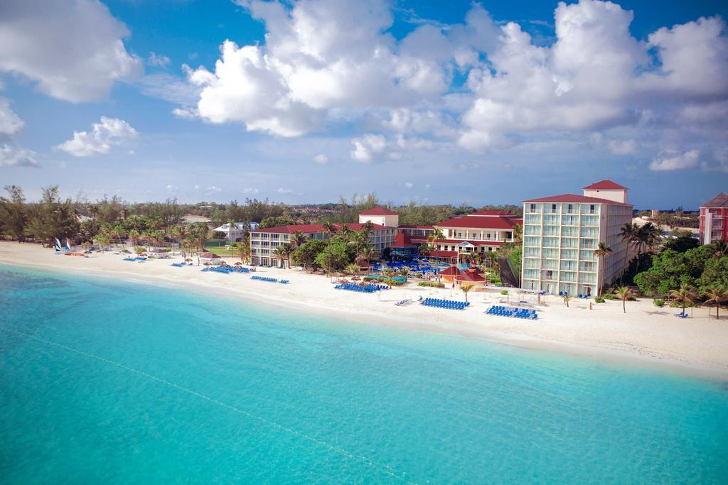 All Inclusive Bahamas >> Breezes Resort Spa All Inclusive Bahamas In Nassau Room Deals