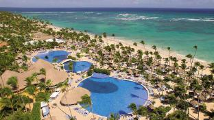 Grand Bahia Principe Punta Cana All Inclusive