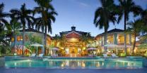 Couples Negril - - ALL INCLUSIVE - COUPLES ONLY
