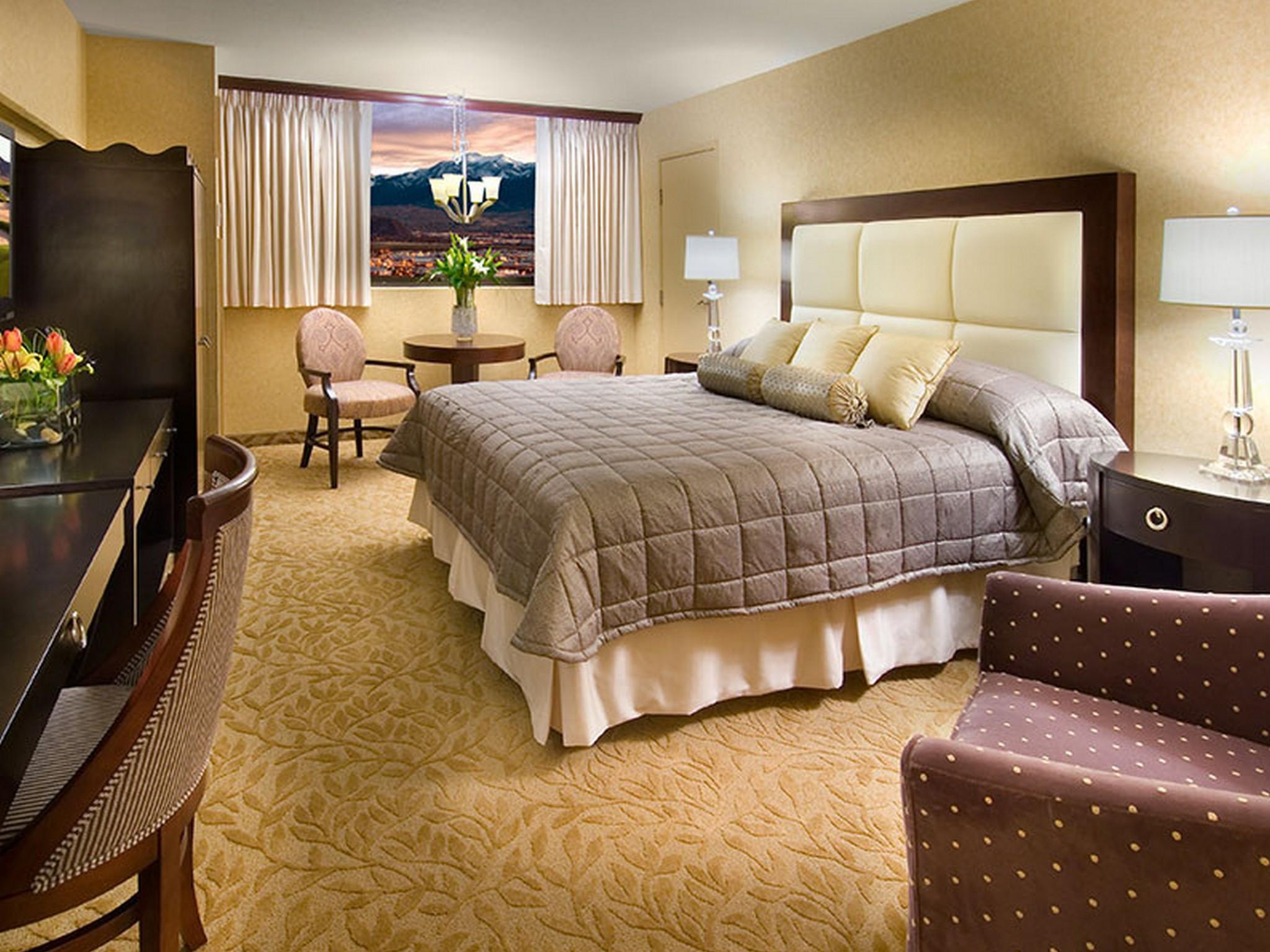 Nugget Casino Resort Sparks Nv Booking Deals Photos Reviews