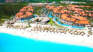 Majestic Elegance Punta Cana - All Inclusive