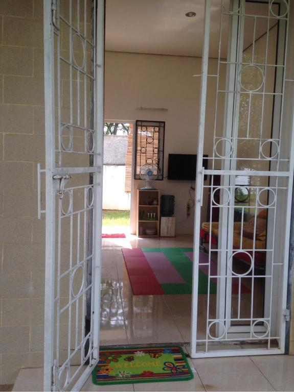 Olivine House Bandar Lampung Offres Speciales Pour Cet Hotel