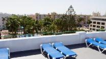 Playa del Sol Hotel - Adults Only