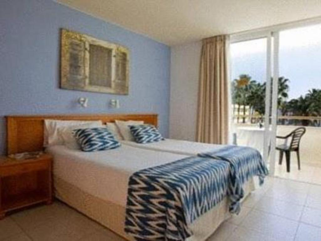 Apartment - Min. 3 nights - Guestroom Playa del Sol Hotel - Adults Only