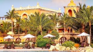 SANCTUARY CAP CANA - ALL INCLUSIVE BY PLAYA HOTELS & RESORTS - ADULTS ONLY