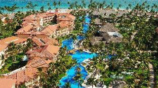 Majestic Colonial Punta Cana-All Inclusive