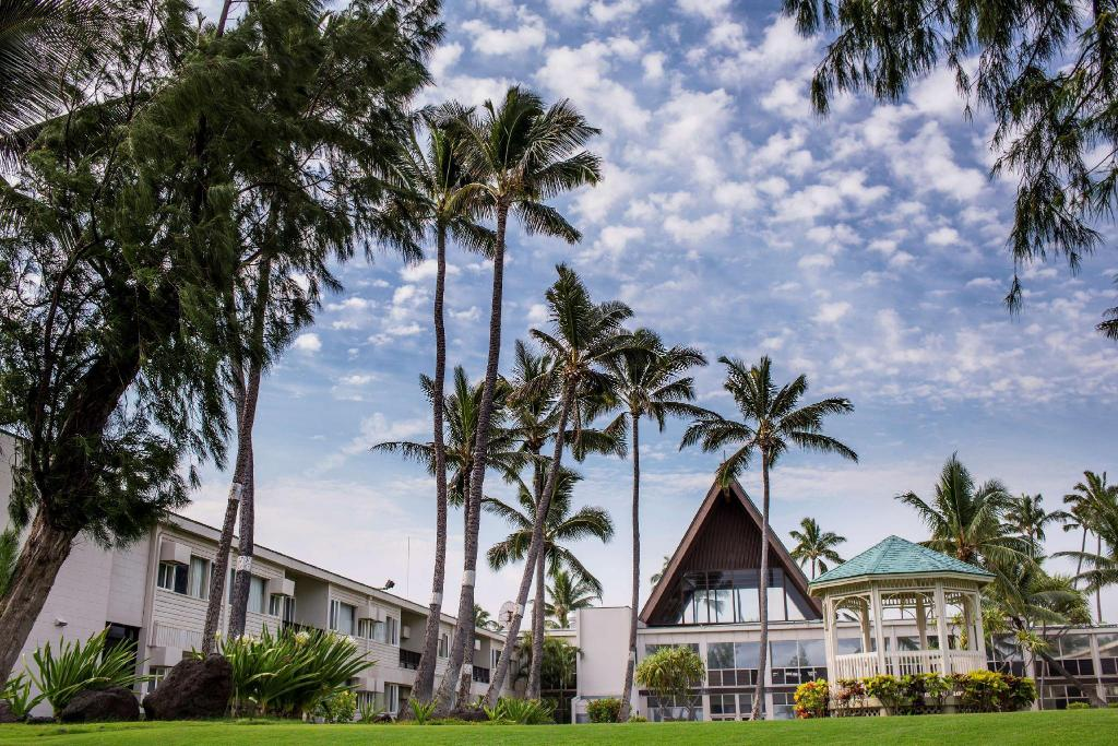 b14ccf265af DEALS FROM  193! Maui Beach Hotel (Maui Hawaii) 2019 Prices