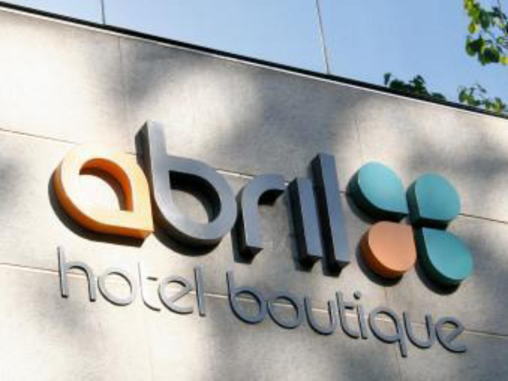 More about Abril Hotel Boutique