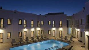10 Best Bodrum Hotels: HD Photos + Reviews of Hotels in