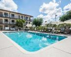 Quality Inn and Suites By the Parks Kissimmee