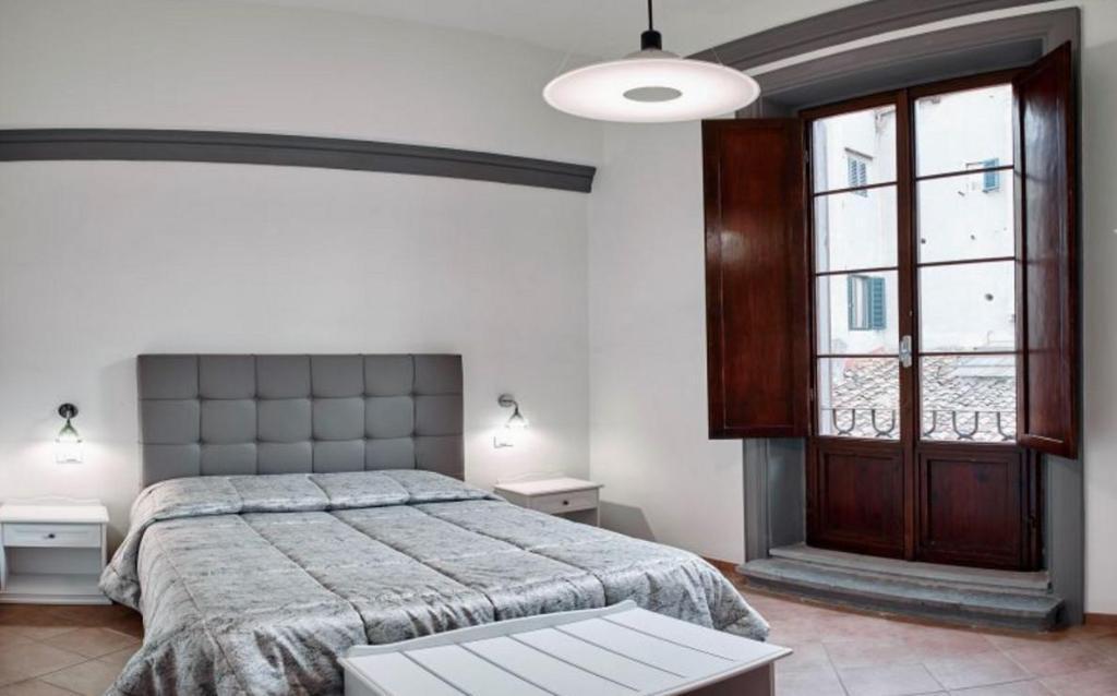 Soggiorno Battistero in Florence - Room Deals, Photos & Reviews