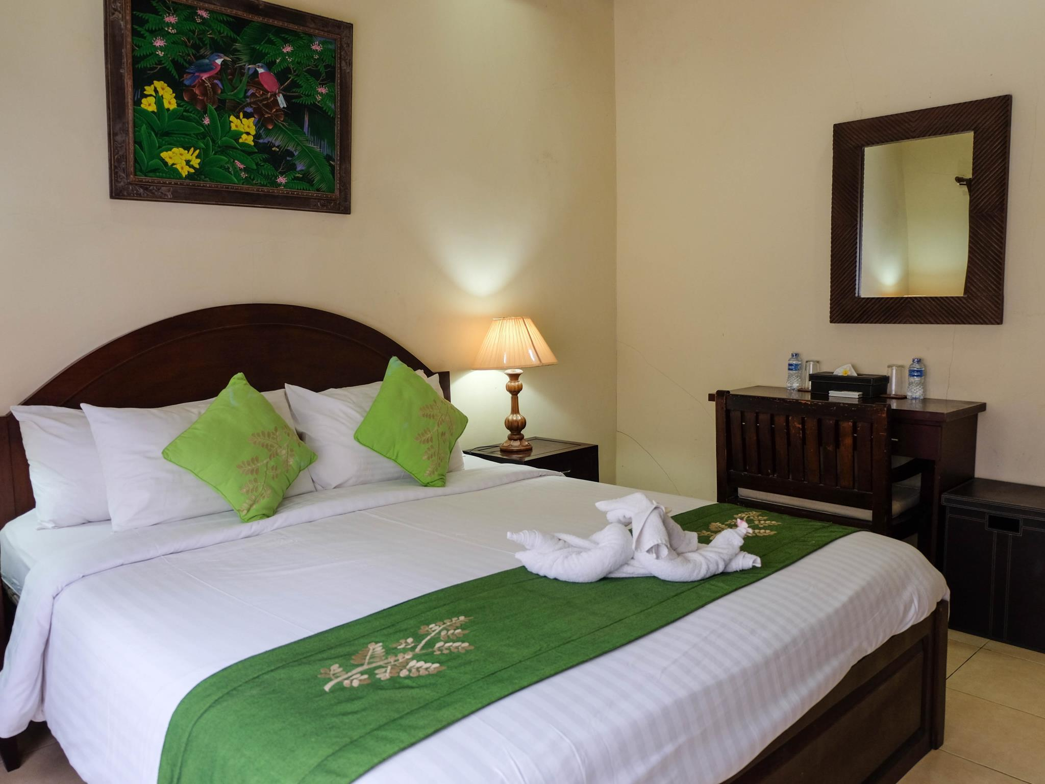 Gracia Bali Villas Resort Villa Deals Photos Reviews
