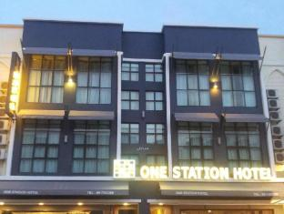 One Station Hotel