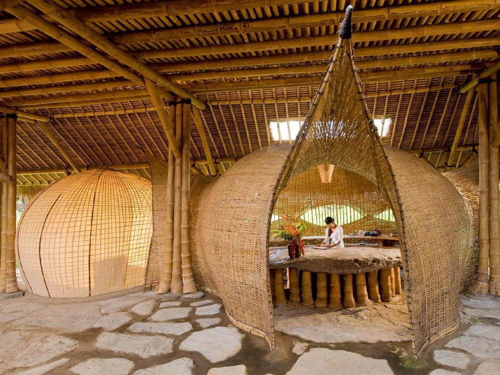 Fiji Garden Furniture