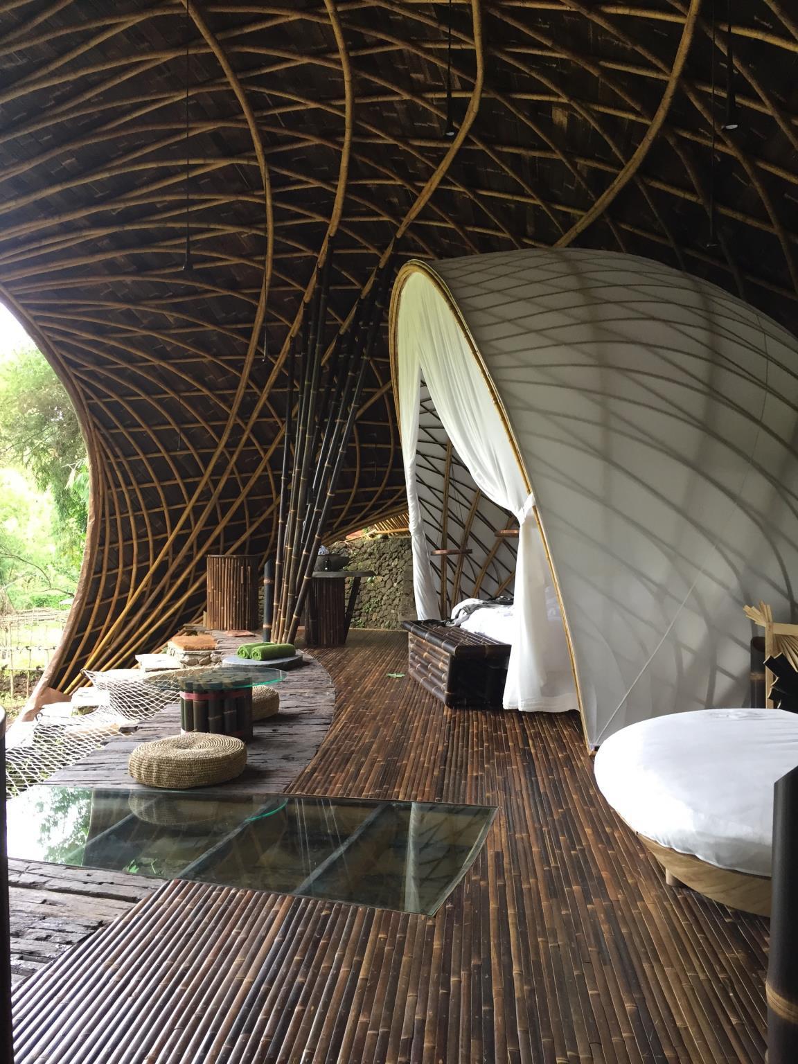 Bambu Indah Hotel in Bali - Room Deals, Photos & Reviews