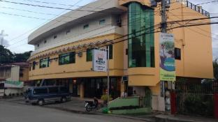 Sun Avenue Tourist Inn And Cafe