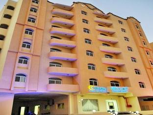 More About Adam Plaza Hotel Apartments