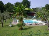 Veio residencia Resort