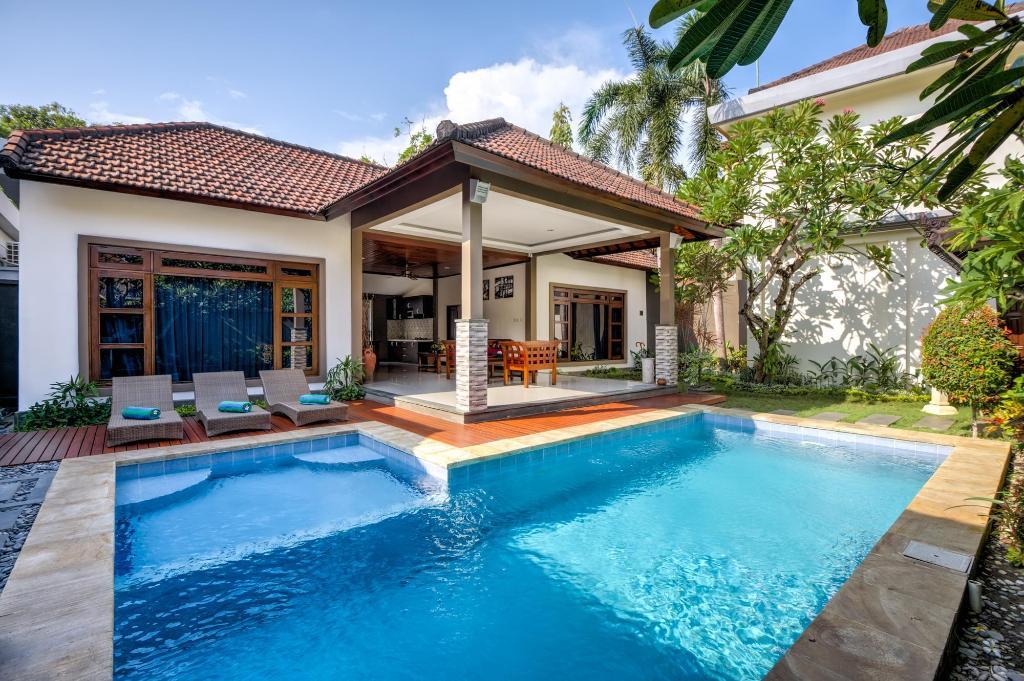 Gracia Bali Villas Bali 2020 Updated Deals 41 Hd Photos Reviews