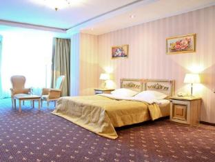 SK Royal Hotel Moscow