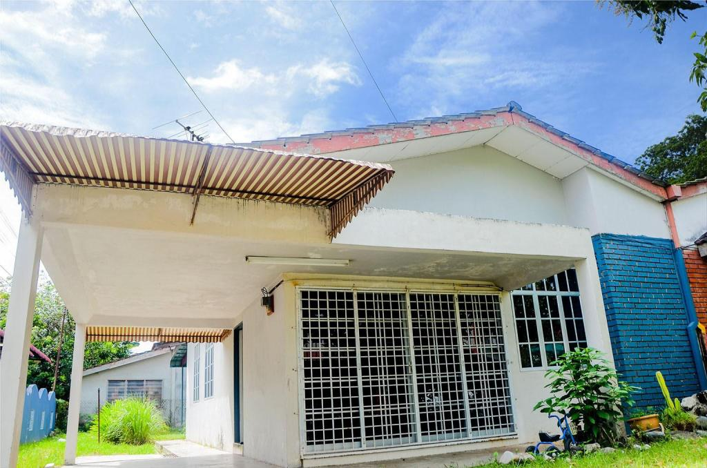 More about Kayangan Home Perlis