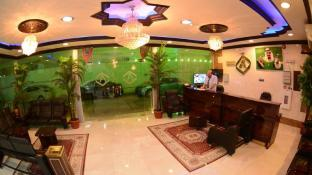Al Eairy Apartments Dammam 8