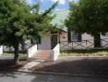 Koo Karoo Guest Lodge and Self Catering
