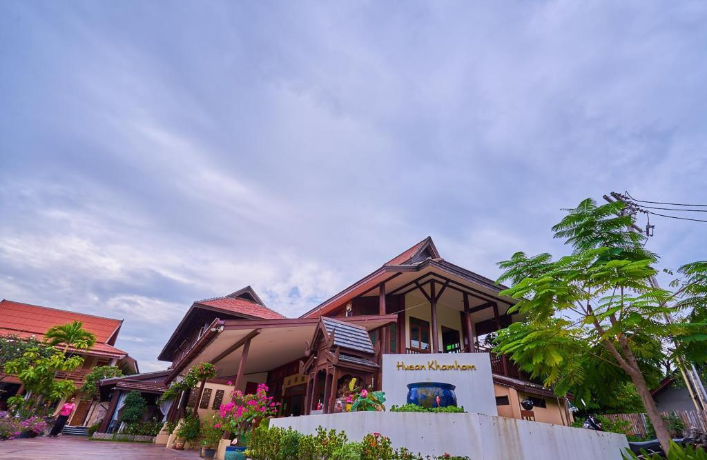 More about Mina Garden Villa Resort