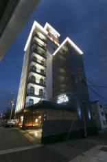 Hotel Lotus Kobe - Adults Only