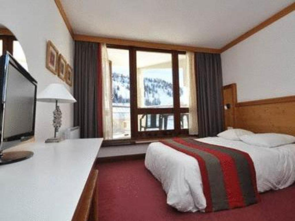 See all 24 photos Hotel Le Druos