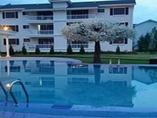 Kampar Vacation Home @ The Pines Villa 792