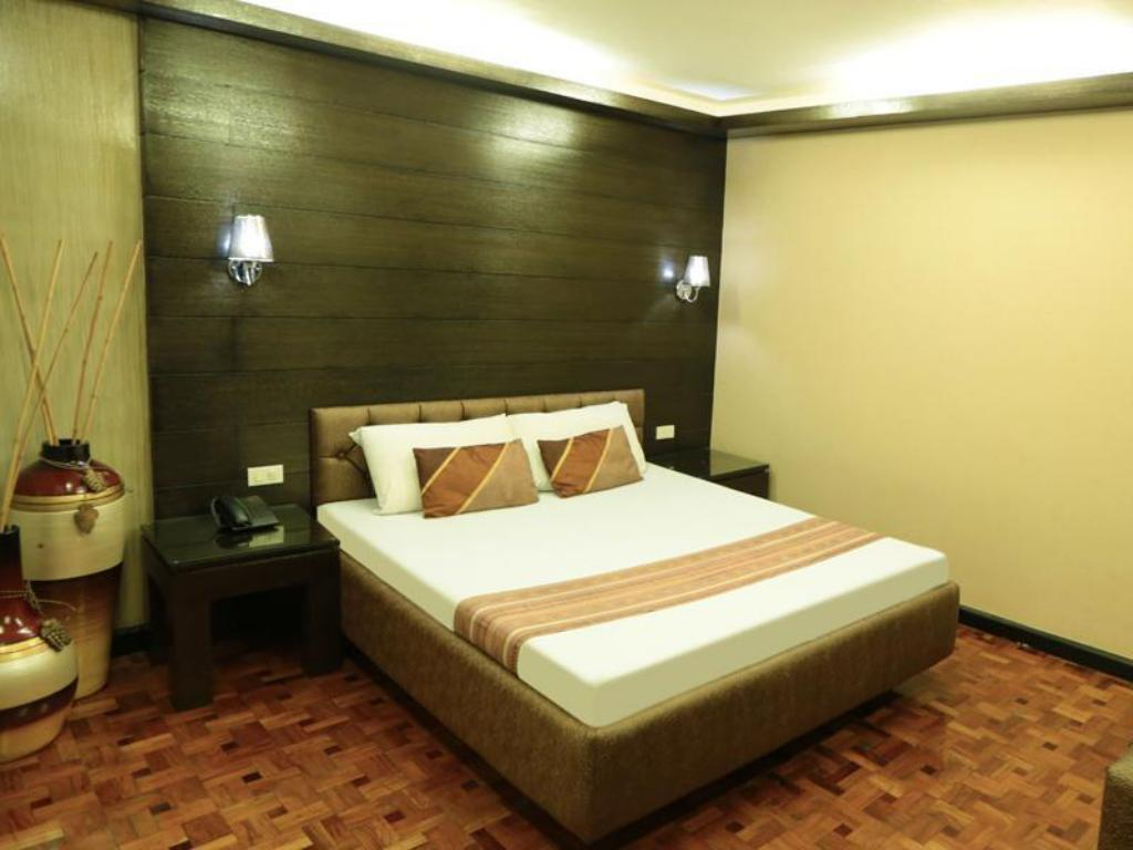 standard no parking bed hotel 2016 manila boutique